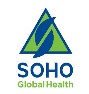 Lowongan Kerja Online PT SOHO Global Health