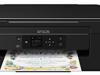Download Epson ET-2650 Drivers for Windows and Mac