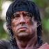 """Stallone quer ver um prelúdio da franquia """"Rambo"""""""