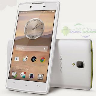 Oppo Neo 3 R831K