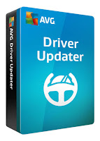AVG Driver Updater 2019 Free Download and Review