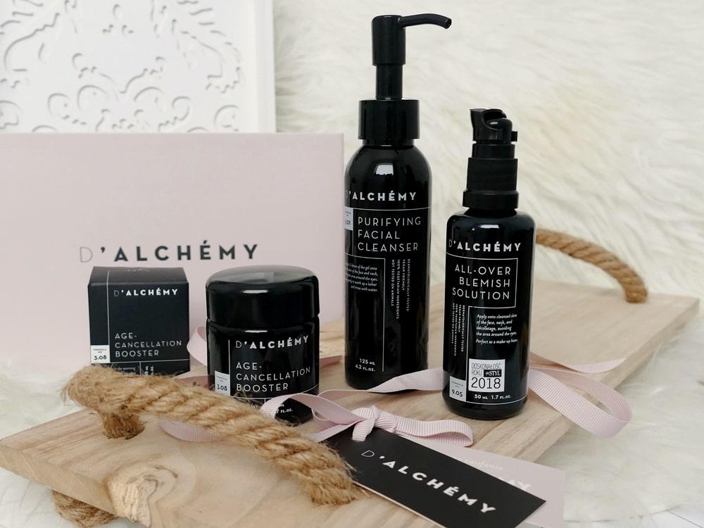 dalchemy-recenzja