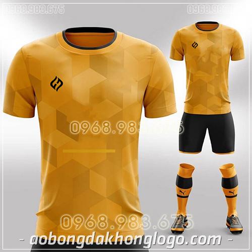Đặt may áo bóng đá HPL-52