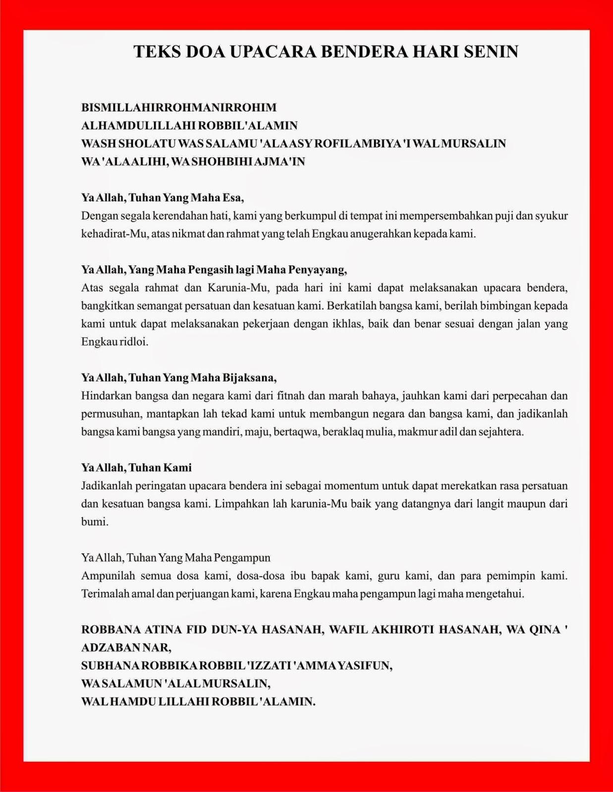 Image Result For Image Result For Peristiwa Nasional