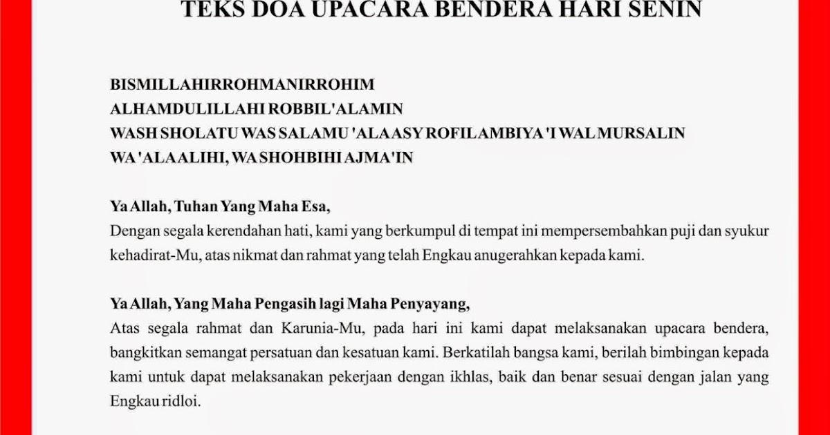 Contoh Teks Eksposisi Ekonomi Dan Politik Indonesia