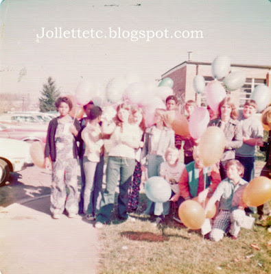 Elkton Junior High 1975 https://jollettetc.blogspot.com