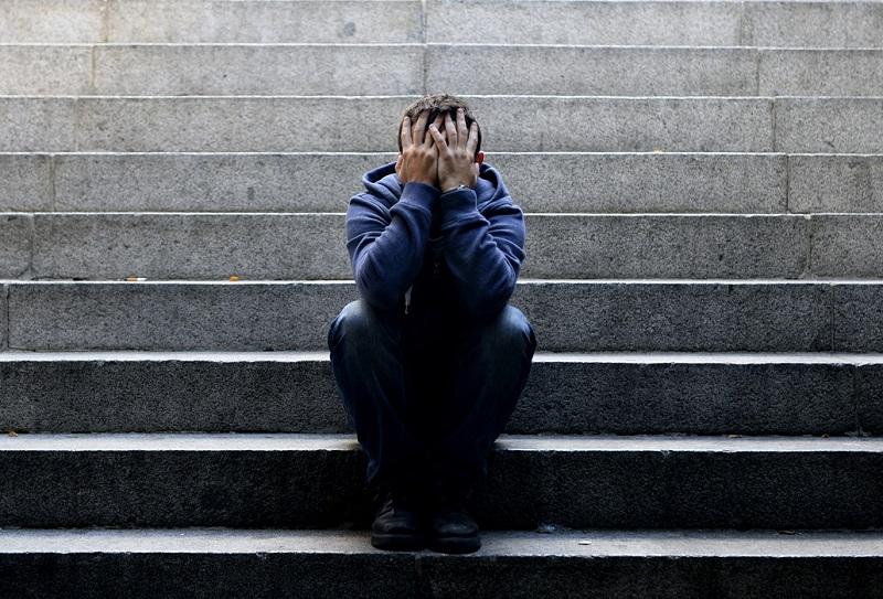 Curando Emoções Danificadas (Parte 1) - Vitória Sobre a Ansiedade