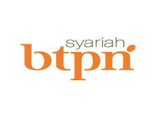 Loker Bank BTPN Syariah Terbaru