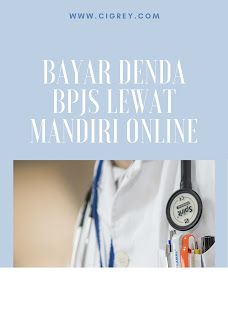 bayar-denda-bpjs-lewat-aplikasi-mandiri-online