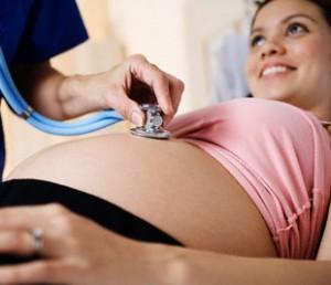 Keputihan pada ibu hamil muda trimester 1 3 4 5 6 bulan tua apakah berbahaya pdf wajarkah amankah berwarna kuning cokelat abnormal normal berlebihan bagi pada saat penyebab obat mengatasi efek cara dampak mengobati wanita tidak di jurnal untuk pengobatan