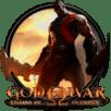 تحميل لعبة god of war-chain-of-olympus لجهاز ps3