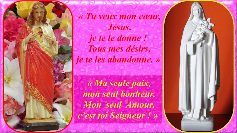 https://montfortajpm.blogspot.fr/2015/11/tous-les-saints-de-lordre-du-carmel-14.html
