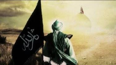 Umar bin Abdul Aziz Ditegur Putranya Sendiri