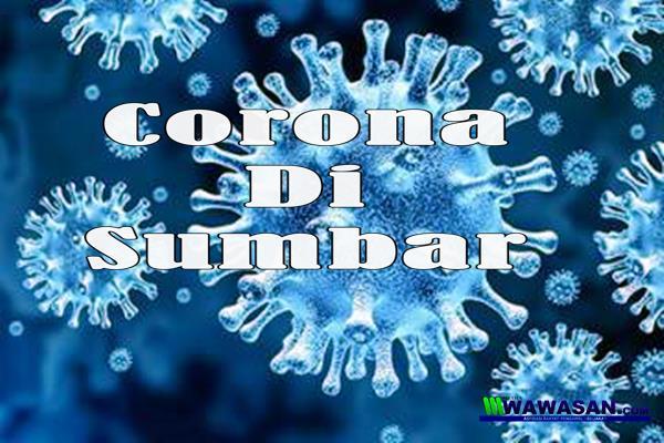https://www.mediawawasan.com/p/coronavirus-adalah-kumpulan-virus-yang.html