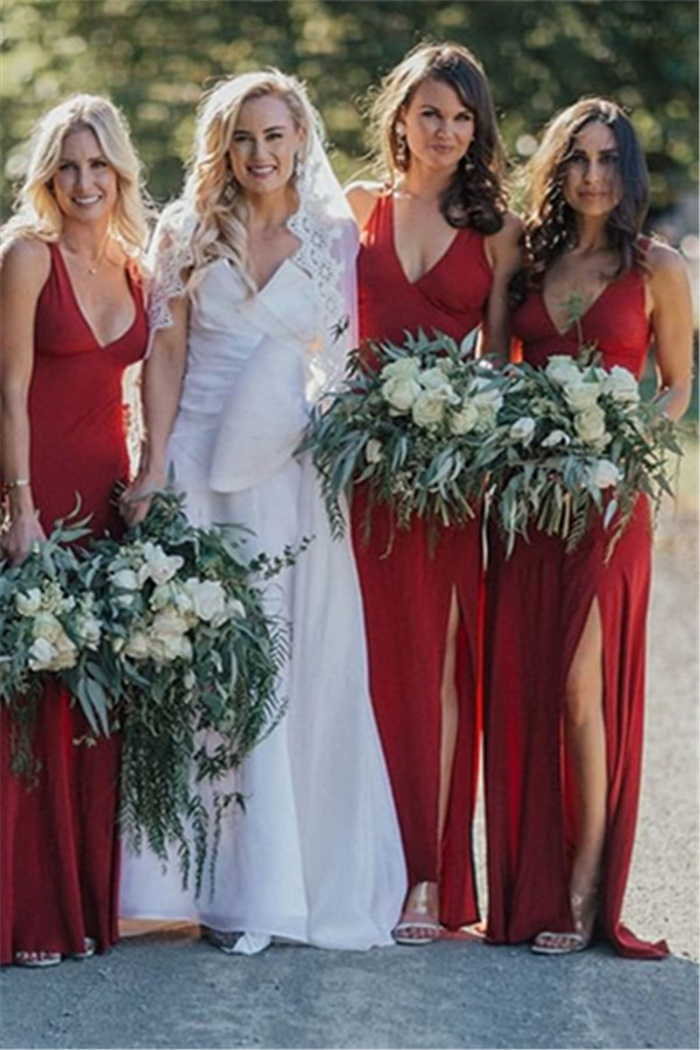 https://www.27dress.com/p/sleeveless-v-neck-straps-sheath-lightsome-bridesmaid-dresses-110231.html