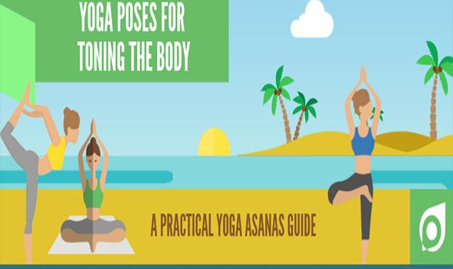 yoga,yoga workout,yoga for weight loss,pilates and yoga moves to tone your body,yoga tone,yoga at home,yoga for beginners,tone your body,yoga to lose weight,yoga for toning your body,yoga for toning,power yoga,yoga for flexibility,full body yoga,yoga for strength,yoga asanas to shape & sculpt your butt,yoga tone workout,at home yoga,free yoga information,free yoga infographic,yoga for women,yoga for lower body,Yoga to Tone your Body #infographic