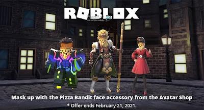 تنزيل لعبة Roblox للكمبيوتر وللاجهزة الصعيفة