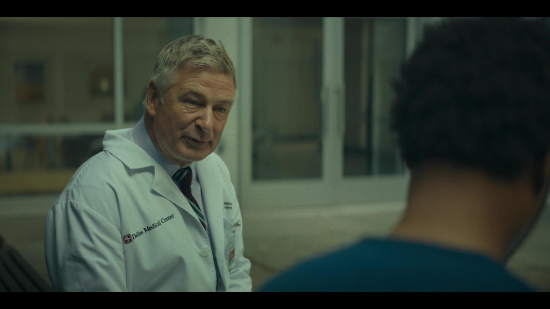 Dr. Death (2021) Temporada 1 1080p WEB-DL Latino