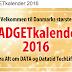 Julekalender 2016 - AltOmData.dk