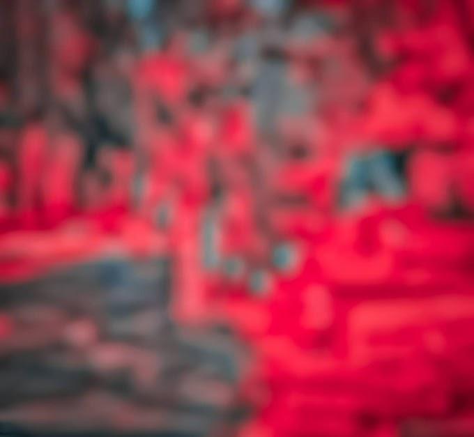 Pixel Editor Cb Background|Saha social
