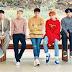 Arti Dan Lirik Lagu One More Chance - Super Junior