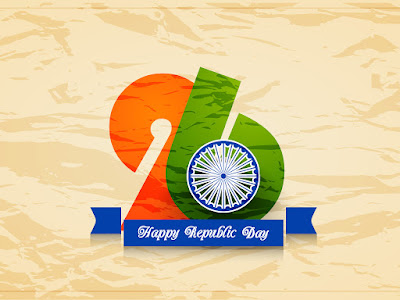 happydiwalipictures-happy republic day wallpapers, republic day wallpapers for pc, republic wallpapers hd images-