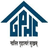 Gujarat state police housing corporation (GSPHC) Recruitment For 11 Assistant Engineer Vacancies - Last Date: 6th Oct 2020