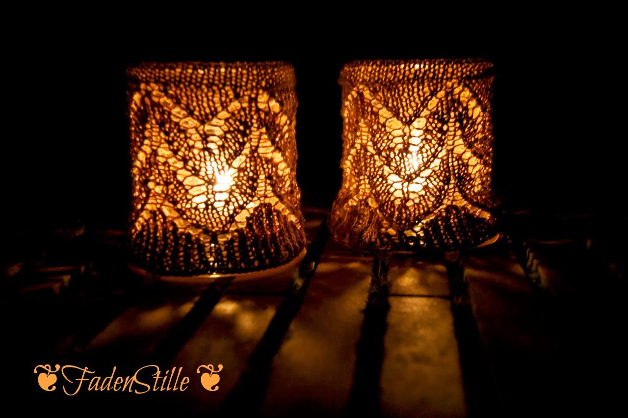 fadenstille rosina licht anleitung einstimmung und dankesch n. Black Bedroom Furniture Sets. Home Design Ideas