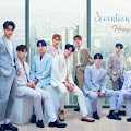 Lyrics SEVENTEEN – Lie Again (거짓말을 해) + Translation