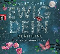 http://unendlichegeschichte2017.blogspot.de/2017/04/horbuchrezension-ewig-dein-deathline.html