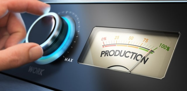 how to boost productivity pro tips increase business production
