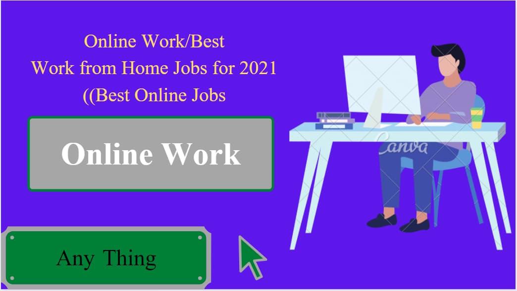 7.        )online work/best work/home jobs/best online jobs/jobs/work/best jobs/job hunting/indeed jobs/jobs near me/nhs jobs/jobs hiring near me/government jobs/part time jobs near me/work from home jobs/handshake/civil service jobs/freelance/amazon careers/part time jobs/online jobs/job search/jobs hiring/google jobs/usps careers/work from home/monster jobs/gumtree jobs/bartender/target careers/teamwork/edjoin/walmart application/find a job/hiring near me/google careers/employment/tes jobs/ups jobs/indeed job search/perks at work/jobcentre/careers/part time/tesco jobs/usps jobs/trac jobs/business analyst/craigslist jobs/sous chef(