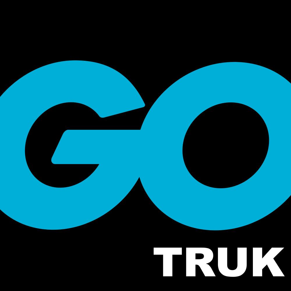logo GO TRUK