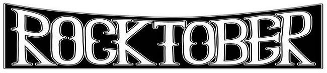 Vintagerock Com News Rhino S Rocktober Brings Classic