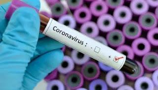 US intelligence predicts Corona outbreak, Washington Post