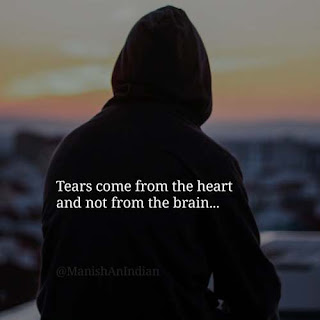sad quotes about pain, Sad Quotes with Images