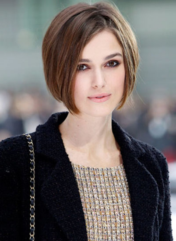 Awesome Layered Bob Hair Cut Hair Style Vacation Hairstyles For Women Draintrainus