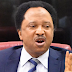 Railway: Nigeria uses loans to buy refurbished locomotives – Shehu Sani