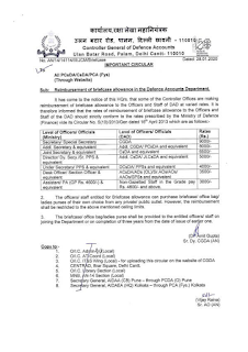 reimbursement-briefcase-allowance-defence-accounts-department-eng