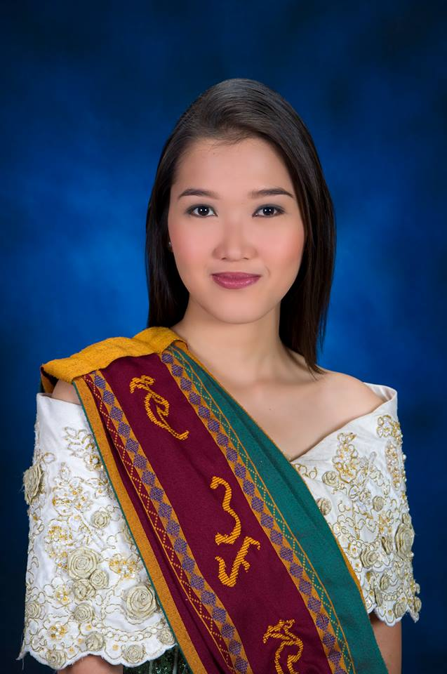 Single mom among topnotchers of Agriculturist Board Exam