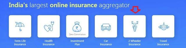 insurance scheme