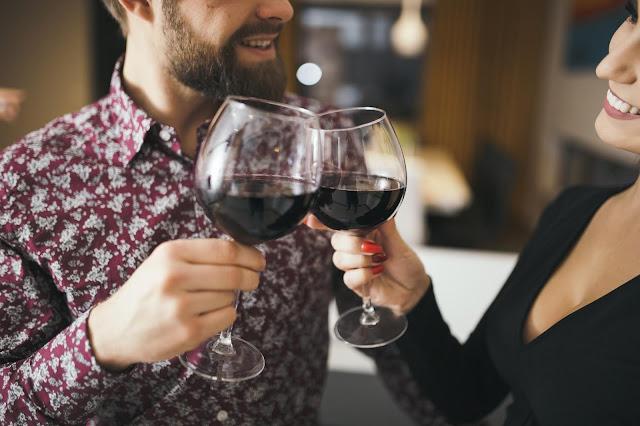 Hotéis promovem pacotes românticos para o Dia dos Namorados