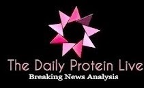 Daily Protein Live