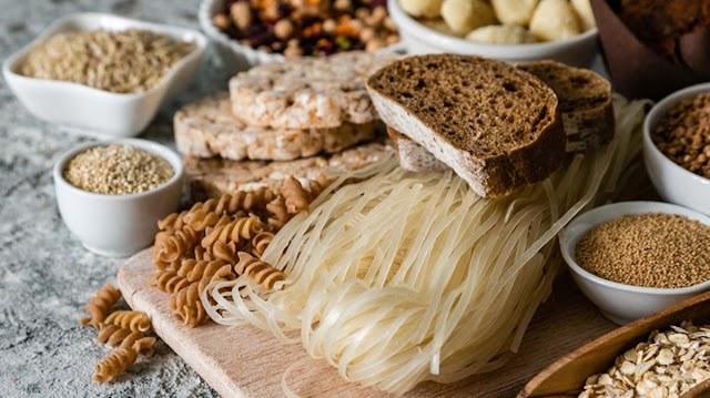 Δυσανεξία στη γλουτένη: Τα συμπτώματα που θα σας υποψιάσουν – Οι απαγορευμένες τροφές