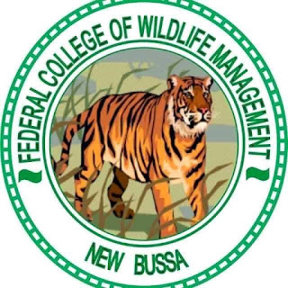 FCWM New Bussa Resumption Date Notice 2020/2021