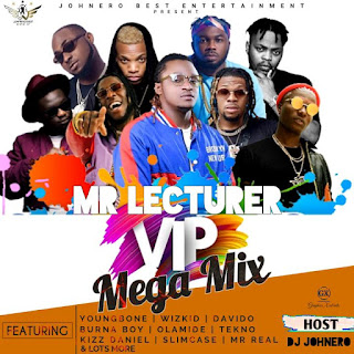 slimcase,youngbone,youngbone ft slimcase - mr lecturer,youngbone ft slimcase - mr. lecturer,mr lecturer,youngbone slimcase,slimcase youngbone,mo cover eh by slimcase,mr. lecturer,lecturer,upper x ft young bone - avoid me,slimcase),slimecase,mr,young bone,davido ft chris brown,young,official video,mr real,music,bone,africa,kc young bone,you no dey see,afrobeat,koko master,youtuber,complicated,trayvon martin,youtube