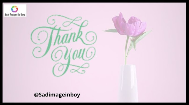 Thank You Images | thank you images for friends, thank you background images