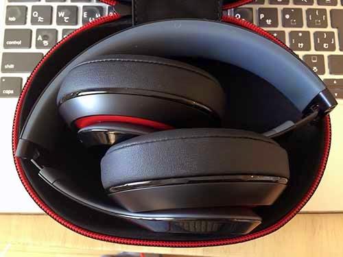 Beats by Dr.Dre Studio V2_04
