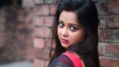 Bd phone sex Girl 01861263954 keya: Bangladeshi call sex