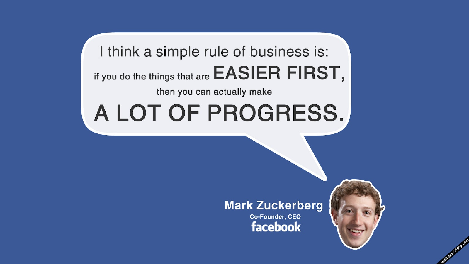 Corporate Infonline Business Quotes 5